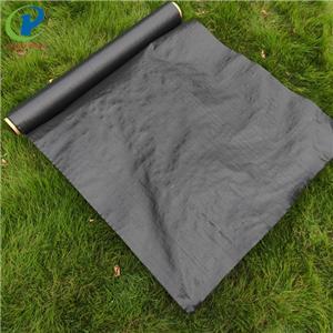 Woven Landscape Print Fabric Wholesale