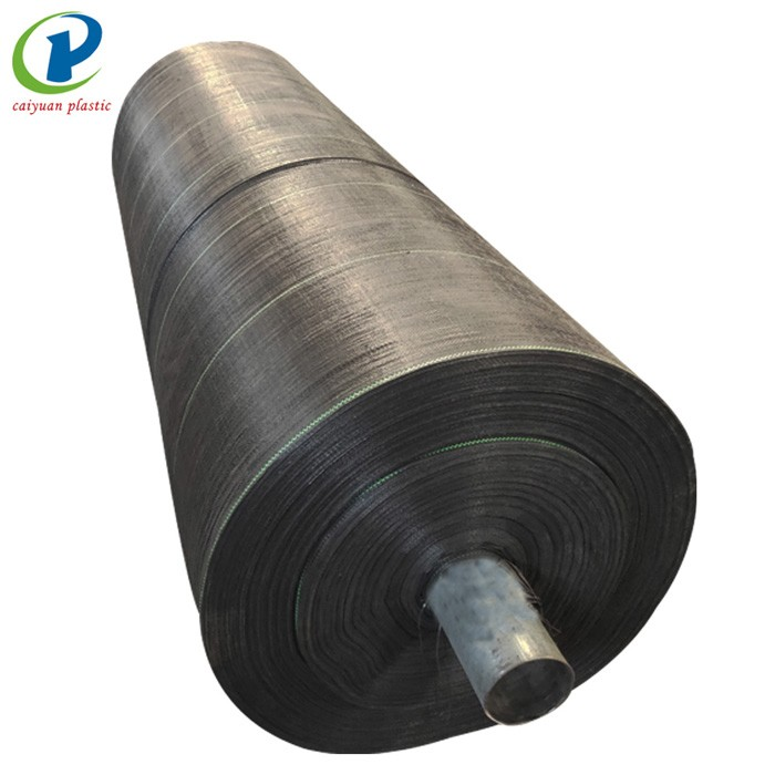 Agricultural Mulch Plastic Film For Pineapple Manufacturers, Agricultural Mulch Plastic Film For Pineapple Factory, Supply Agricultural Mulch Plastic Film For Pineapple