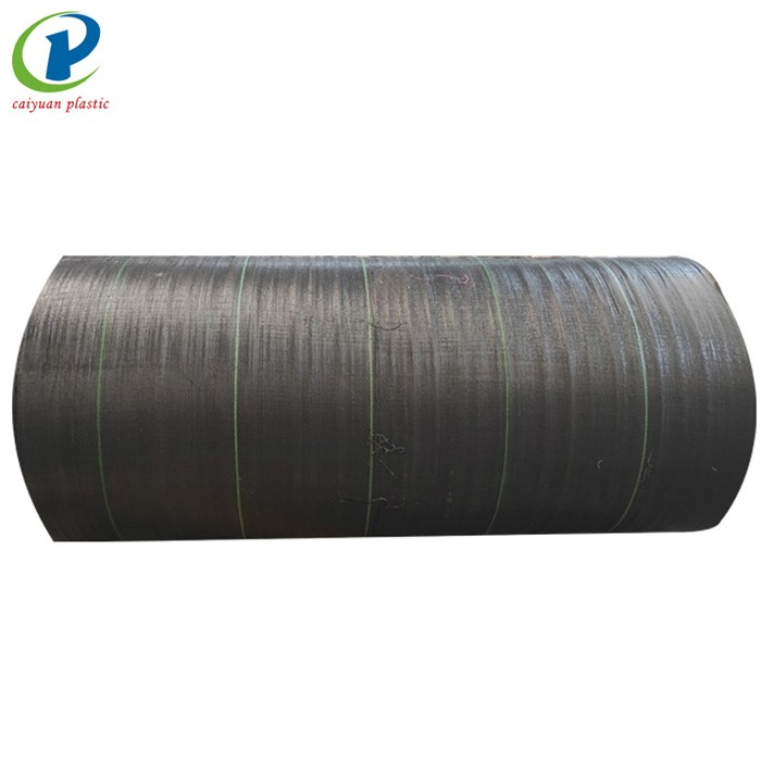 Virgin Raw Material Perforated Mulch Film Agriculture Manufacturers, Virgin Raw Material Perforated Mulch Film Agriculture Factory, Supply Virgin Raw Material Perforated Mulch Film Agriculture