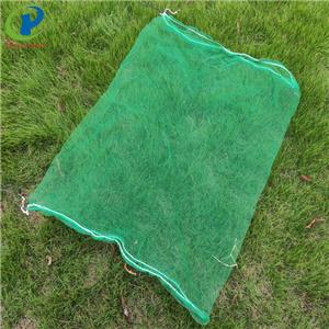 Date Fruit Palm Mesh Bag