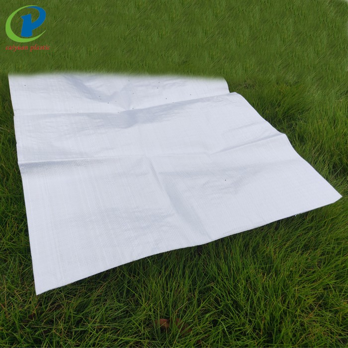 Bopp Laminated PP Woven Bag Recyclable With String Manufacturers, Bopp Laminated PP Woven Bag Recyclable With String Factory, Supply Bopp Laminated PP Woven Bag Recyclable With String