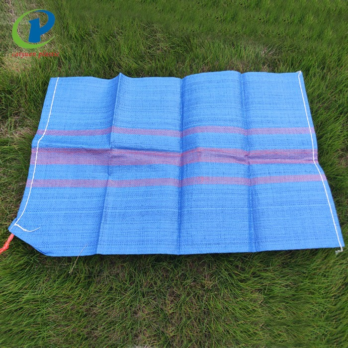 Pp Woven Sack Bag Fabric Roll