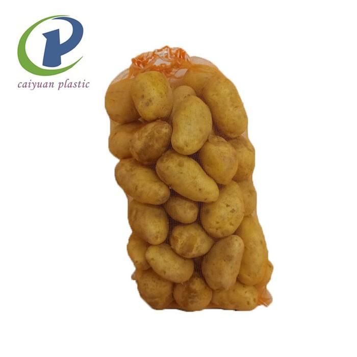 Packaging Mesh Net Bag Manufacturers, Packaging Mesh Net Bag Factory, Supply Packaging Mesh Net Bag