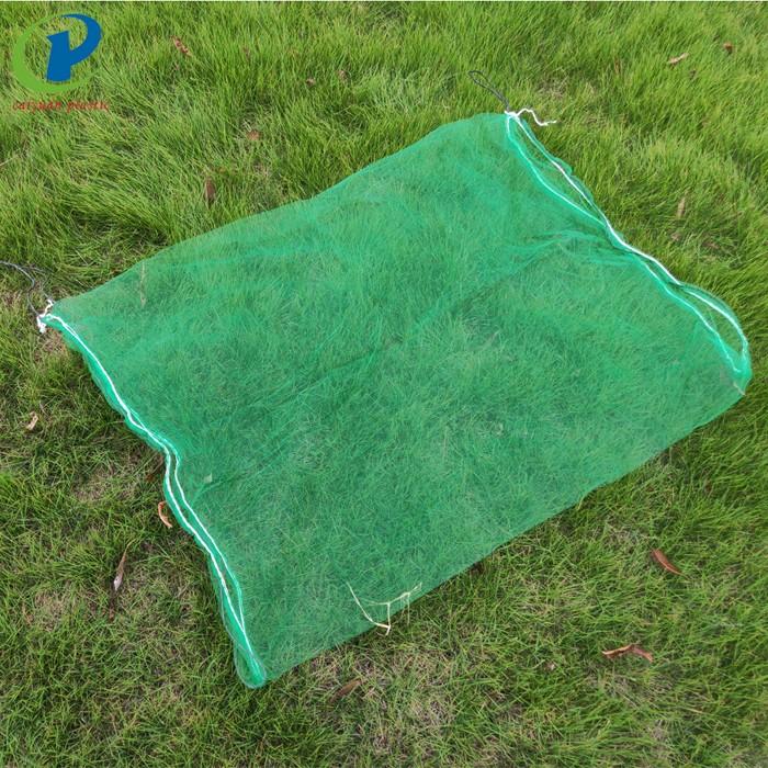 Date Palm Tube Vegetable Net Bag