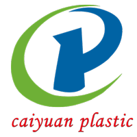 SHOUGUANG CAIYUAN PLASTIC CO.,LTD