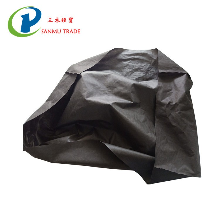 PP Melt Blown Nonwoven Fabric for Face Mask