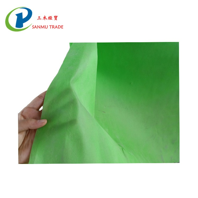 PP Melt Blown Nonwoven Fabric for Face Mask Manufacturers, PP Melt Blown Nonwoven Fabric for Face Mask Factory, Supply PP Melt Blown Nonwoven Fabric for Face Mask