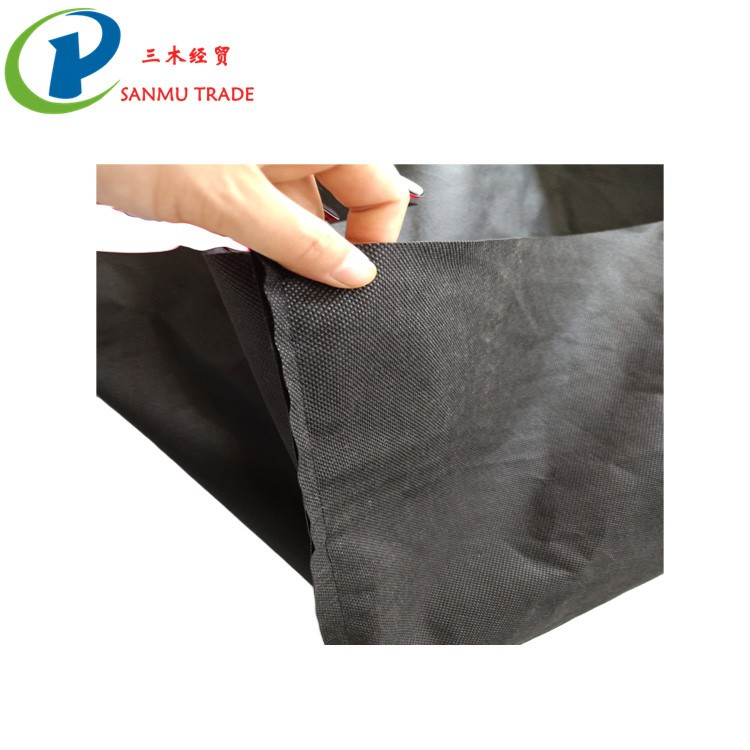 China Products/Suppliers. Spounbond Nonwoven for Spring Pocket Mattress of Factory Supply