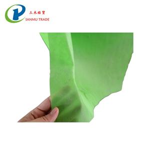TNT Fabric PP Spunbond Non Woven Fabric
