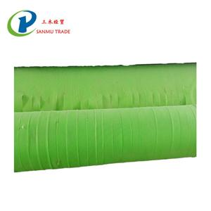 Spunlace Nonwoven Fabric for Hospital/Home Textile