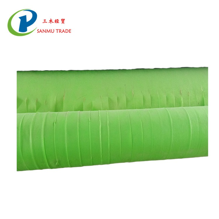 Spunlace Nonwoven Fabric for Hospital/Home Textile Manufacturers, Spunlace Nonwoven Fabric for Hospital/Home Textile Factory, Supply Spunlace Nonwoven Fabric for Hospital/Home Textile