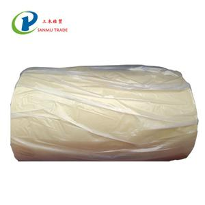 PP Spunbond Non-Woven Fabric untuk Beg, Pembungkus, Penutup Meja, Pertanian