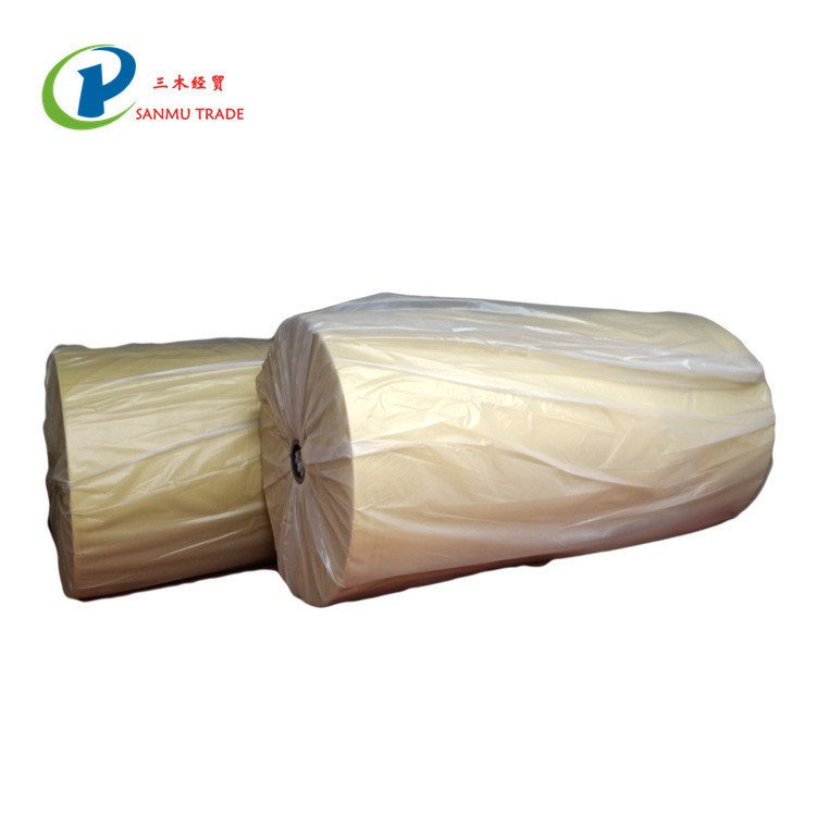 PP Spunbond Non-Woven Fabric for Bag, Wrapping, Table Cover, Agriculture Manufacturers, PP Spunbond Non-Woven Fabric for Bag, Wrapping, Table Cover, Agriculture Factory, Supply PP Spunbond Non-Woven Fabric for Bag, Wrapping, Table Cover, Agriculture
