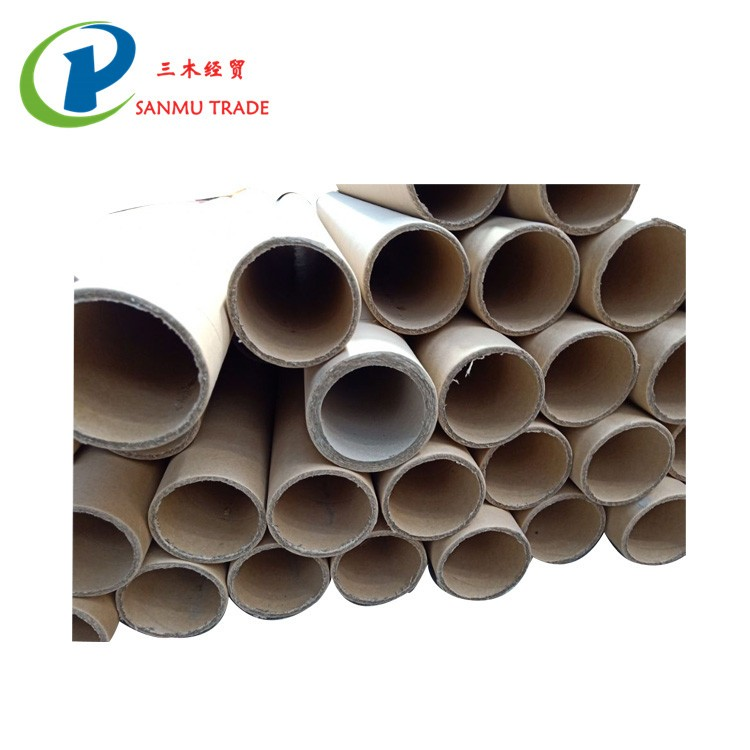 Air-Laid Paper Absorbent Paper Nonwoven Fabric for Baby Diapers Manufacturers, Air-Laid Paper Absorbent Paper Nonwoven Fabric for Baby Diapers Factory, Supply Air-Laid Paper Absorbent Paper Nonwoven Fabric for Baby Diapers