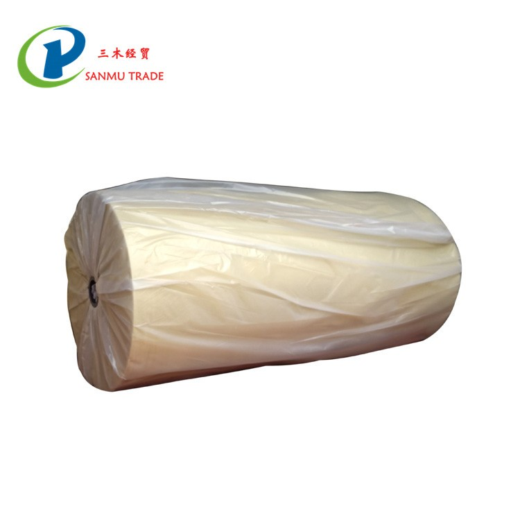 PP Non Woven Fabric for Shopping Tote Bag Nonwoven Bag Manufacturers, PP Non Woven Fabric for Shopping Tote Bag Nonwoven Bag Factory, Supply PP Non Woven Fabric for Shopping Tote Bag Nonwoven Bag
