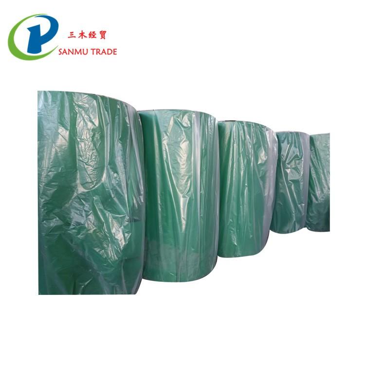 Respirator Cloth Roll Ffp Standard PP Non Woven Fabric Manufacturer Manufacturers, Respirator Cloth Roll Ffp Standard PP Non Woven Fabric Manufacturer Factory, Supply Respirator Cloth Roll Ffp Standard PP Non Woven Fabric Manufacturer