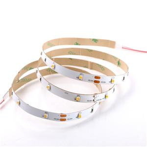 LED Flexible Strip - Classical Constant Voltage Series - 3528 G.B. 30LED 8mm 12V GL-12-F177