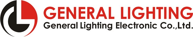 General Lighting Electronic Co., Ltd.