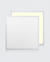 LED Panel Light.rar