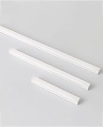 LED Linear Light.rar