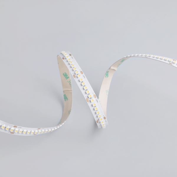 LED Flexible Strip - Classical Constant Voltage Series - 3528 G.B. 240LED 10mm 24V GL-24-F98