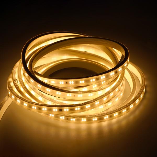 High Voltage LED Strip