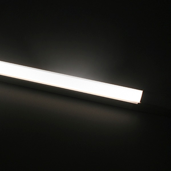 LED Linear Light - Link Flow Series - SL-400