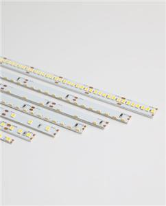 LED Rigid Strip.rar