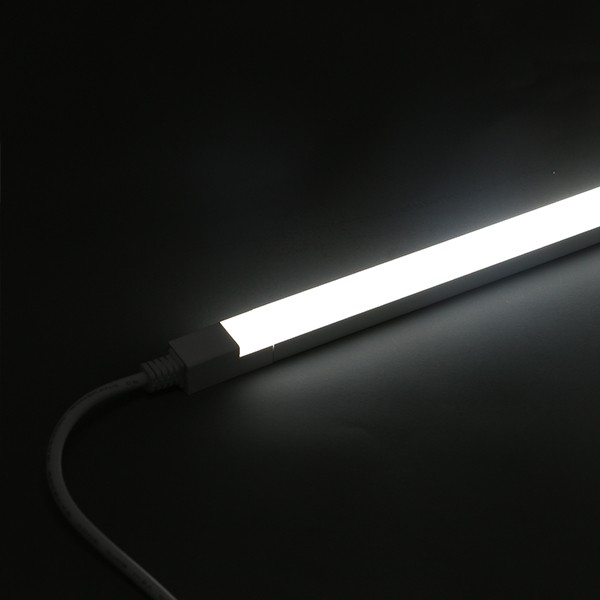 LED Linear Light - DC Link CubeX Series - SL-200