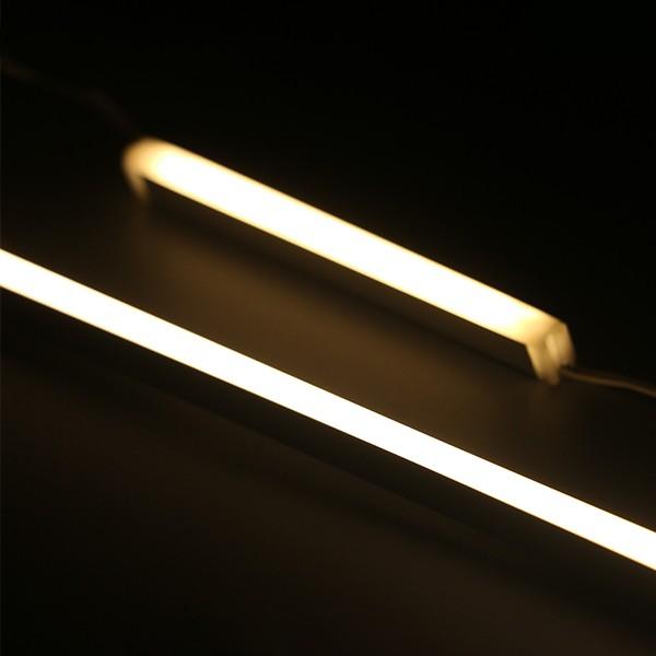 LED Linear Light - Link Slim-Line Series - SL-300