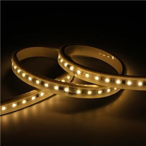High Voltage LED Strip - AC Glide Series - 811XD-0024-002A STD High-Efficacy