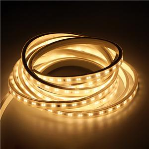 High Voltage LED Strip - AC Glide Series - 814XX-0030-005A ECO
