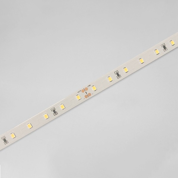 LED Rigid Strip - 2835 Top-View Series - 60LED 12V GL-12-YR24