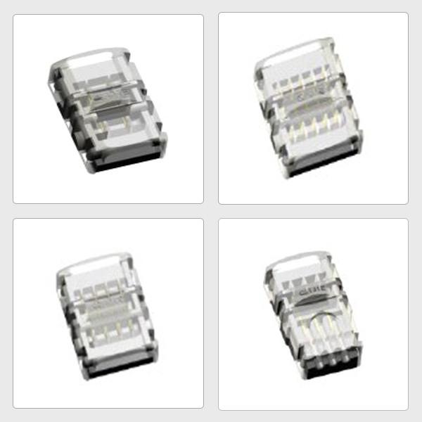 購入カバシリーズ,カバシリーズ価格,カバシリーズブランド,カバシリーズメーカー,カバシリーズ市場,カバシリーズ会社