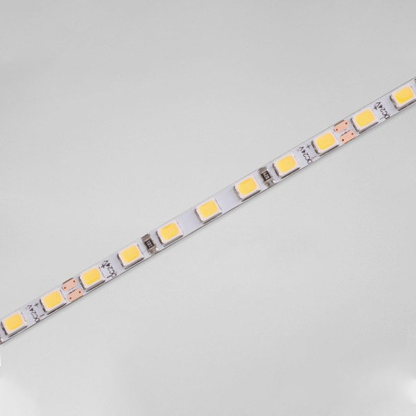 LED Rigid Strip - 2835 Ultra-Slim Series - 140LED 4mm 24V GL-24-R28