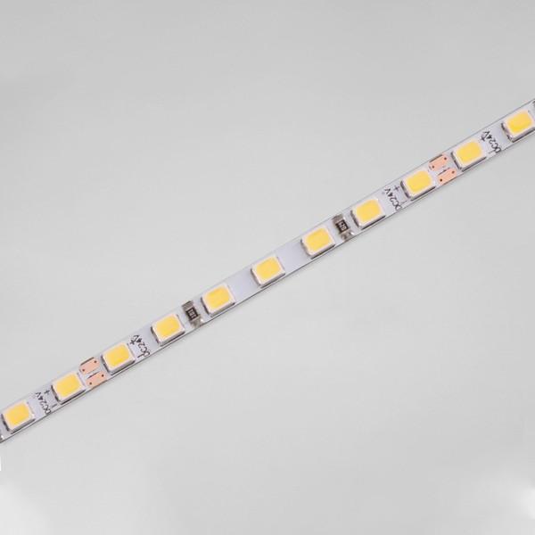 LED Rigid Strip - 2835 Ultra-Slim Series - 140LED 4mm 24V GL-24-YR28