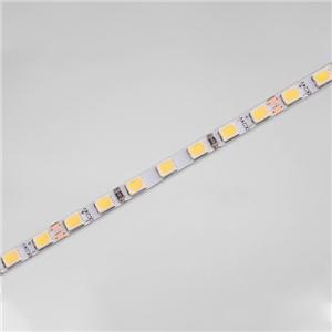 LED Rigid Strip - Ultra-Slim Series - 140LED 4mm 24V GL-24-R028
