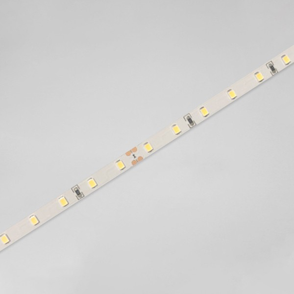 LED Rigid Strip - 2835 Ultra-Slim Series - 70LED 4mm 24V GL-24-R40