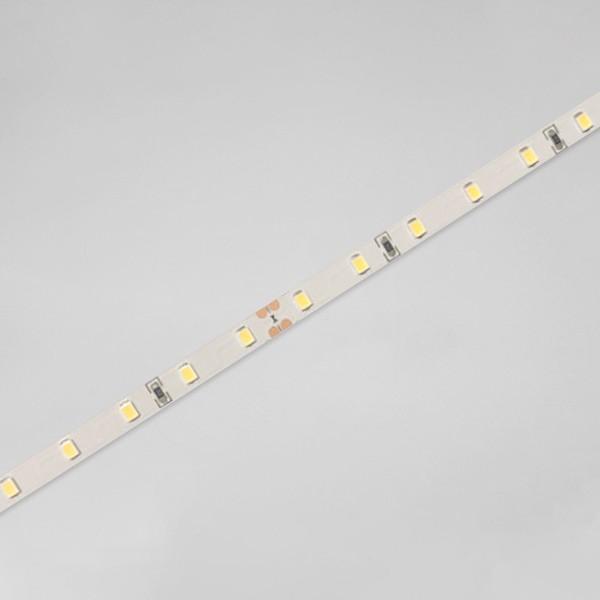 LED Rigid Strip - 2835 Ultra-Slim Series - 70LED 4mm 24V GL-24-YR40