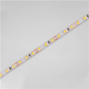 LED Rigid Strip - Ultra-Slim Series - 120LED 4mm 12V GL-12-R027