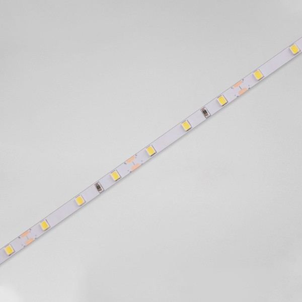 LED Rigid Strip - 2835 Ultra-Slim Series - 60LED 4mm 12V GL-12-R36