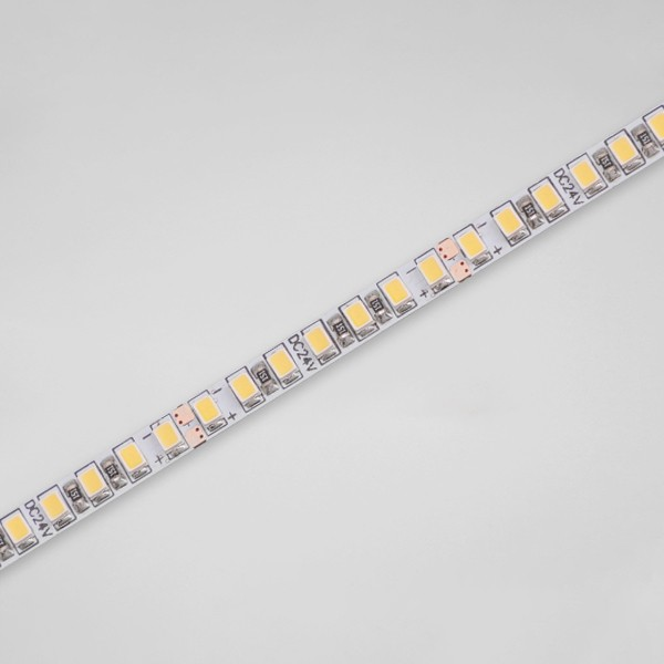 LED Rigid Strip - 2216 Ultra-Slim High-Density Series - 301LED 4mm 24V GL-24-R30