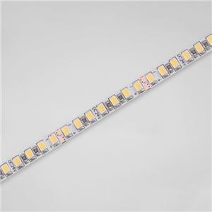 LED Rigid Strip - Ultra-Slim High-Density Series - 301LED 4mm 24V GL-24-R030