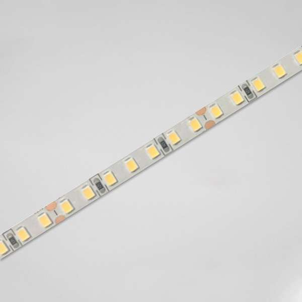LED Rigid Strip - 2216 Ultra-Slim High-Density Series - 140LED 4mm 24V GL-24-R43