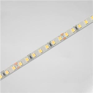 LED Rigid Strip - Ultra-Slim High-Density Series - 140LED 4mm 24V GL-24-R043