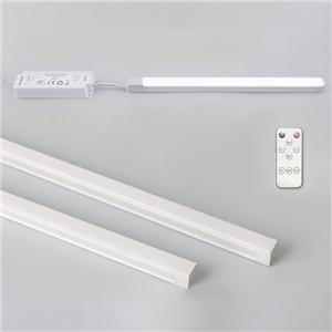 LED Linear Light - Link Flow Series - SL-400 CCT