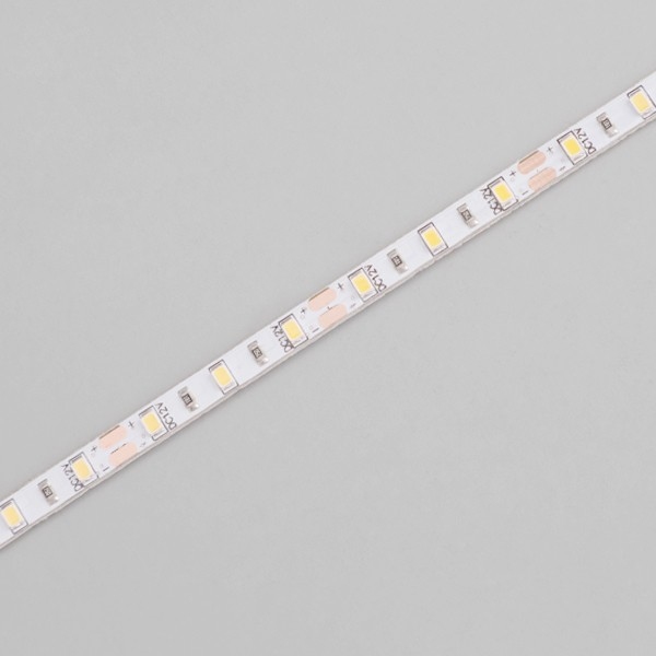 LED Rigid Strip - 2216 Ultra-Slim High-Density Series - 120LED 4mm 12V GL-12-R29