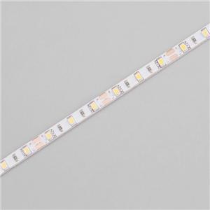 LED Rigid Strip - Ultra-Slim High-Density Series - 120LED 4mm 12V GL-12-R029