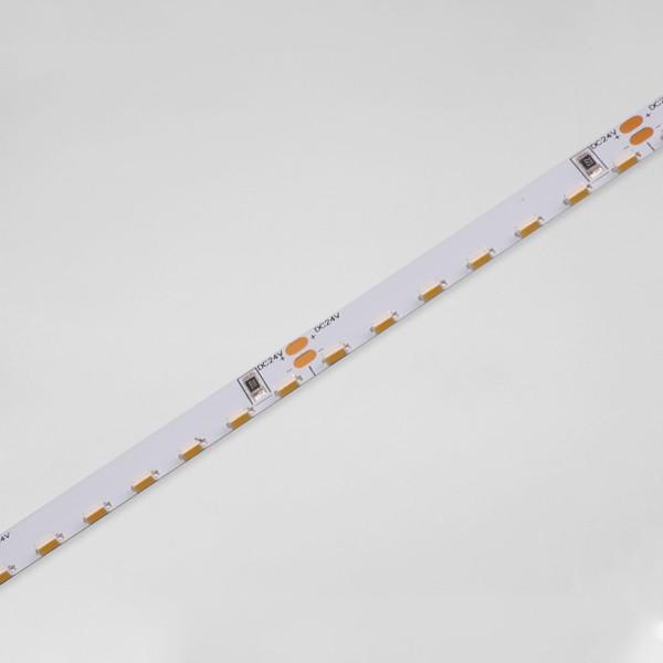 LED Rigid Strip - 3014 Side-View Series - 140LED 24V GL-24-YR32