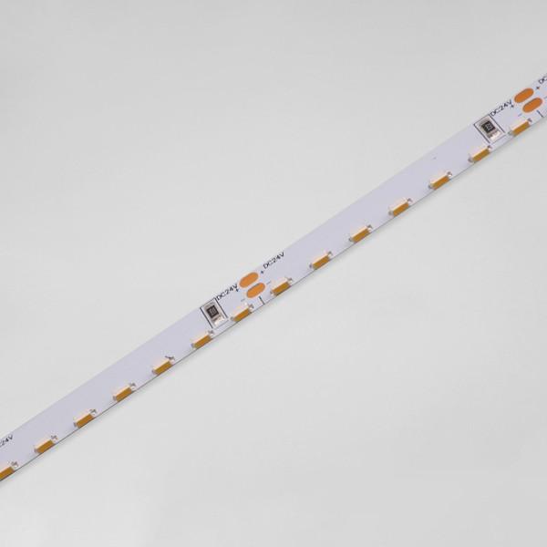 LED Rigid Strip - 3014 Side-View Series - 70LED 24V GL-24-YR45